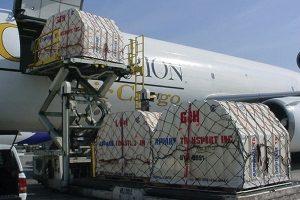 cargo-freight